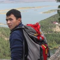 Марат Кайратович
