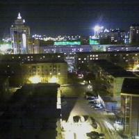 наш город 2007г.