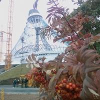 Осень 2009г.